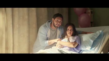 Ally Bank TV Spot, 'Baby Names' - Thumbnail 3