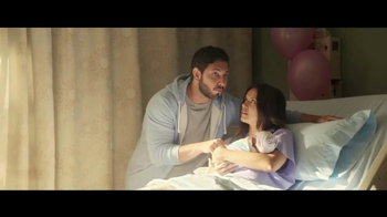 Ally Bank TV Spot, 'Baby Names' - Thumbnail 5