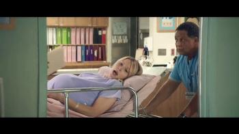 Ally Bank TV Spot, 'Baby Names' - Thumbnail 6
