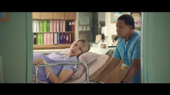 Ally Bank TV Spot, 'Baby Names' - Thumbnail 7