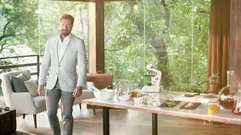 Tío Nacho TV Spot, 'La experiencia' con Jessica Cediel [Spanish] - Thumbnail 1