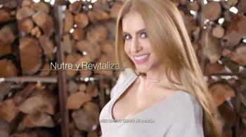 Tío Nacho TV Spot, 'La experiencia' con Jessica Cediel [Spanish] - Thumbnail 6