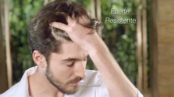 Tío Nacho TV Spot, 'La experiencia' con Jessica Cediel [Spanish] - Thumbnail 7