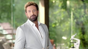 Tío Nacho TV Spot, 'La experiencia' con Jessica Cediel [Spanish]