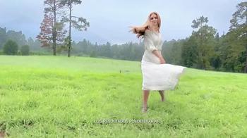 Tío Nacho TV Spot, 'La experiencia' con Jessica Cediel [Spanish] - Thumbnail 9