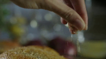 Foster Farms TV Spot, 'Something Special' - Thumbnail 1