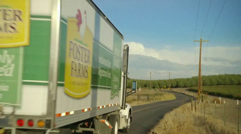 Foster Farms TV Spot, 'Something Special' - Thumbnail 4