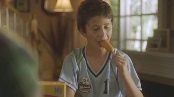 Foster Farms TV Spot, 'Something Special' - Thumbnail 6
