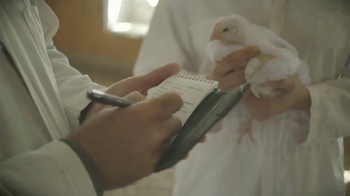 Foster Farms TV Spot, 'Something Special' - Thumbnail 7