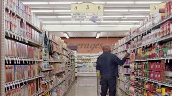 Hefty Slider Bags TV Spot, 'Chuck It' - Thumbnail 7