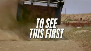Motor Trend On Demand TV Spot, 'See This First' - Thumbnail 2