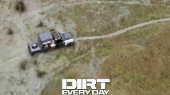 Motor Trend On Demand TV Spot, 'See This First' - Thumbnail 6