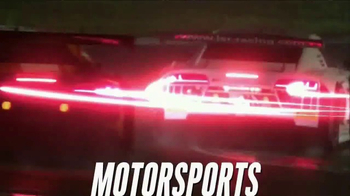 Motor Trend On Demand TV Spot, 'See This First' - Thumbnail 7