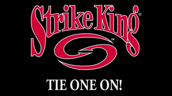 Strike King TV Spot, 'Tie One On' - Thumbnail 7