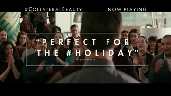 Collateral Beauty - Alternate Trailer 43