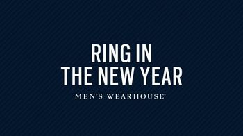 Ring In the New Year thumbnail