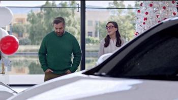 Kia Holidays on Us Sales Event TV Spot, 'Snowflake Gift' - Thumbnail 2