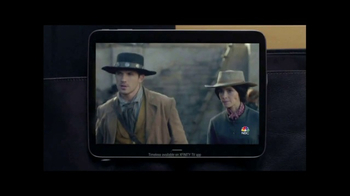 XFINITY TV & Internet TV Spot, 'More to Stream to Any Screen' - Thumbnail 2