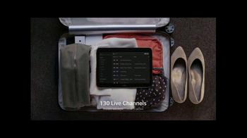 XFINITY TV & Internet TV Spot, 'More to Stream to Any Screen' - Thumbnail 3