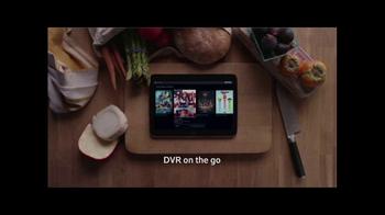 XFINITY TV & Internet TV Spot, 'More to Stream to Any Screen' - Thumbnail 6