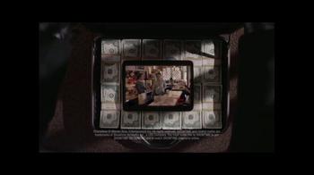 XFINITY TV & Internet TV Spot, 'More to Stream to Any Screen' - Thumbnail 7