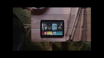 XFINITY TV & Internet TV Spot, 'More to Stream to Any Screen' - Thumbnail 8