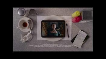 XFINITY TV & Internet TV Spot, 'More to Stream to Any Screen' - Thumbnail 9