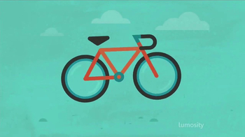 Lumosity TV Spot, 'Play Everyday' - Thumbnail 3