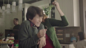 BMW of Seattle TV Spot, 'Holiday Traditions' - Thumbnail 2