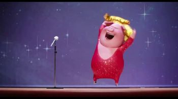 Sing - Alternate Trailer 55