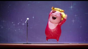 Sing - Alternate Trailer 55