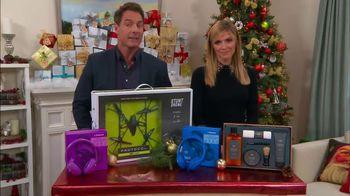 Burlington TV Spot, 'Hallmark Channel: Gifts' - 2 commercial airings