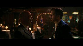 La La Land - Alternate Trailer 15