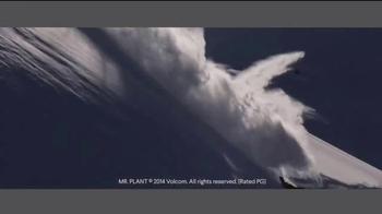 Vudu TV Spot, 'Snowboarding Movies' - Thumbnail 2