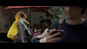 AT&T TV Spot, 'Everywhere' - Thumbnail 6