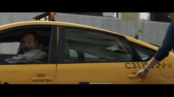 AT&T TV Spot, 'Everywhere' - Thumbnail 8