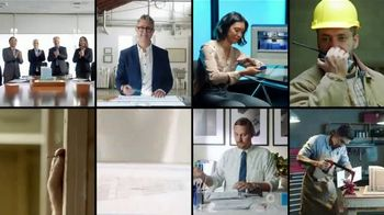 Citrix GoToMeeting TV Spot, 'Connect Better' - 931 commercial airings