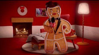 Target Ofertas de Liquidación TV Spot, 'Galleto en casa' [Spanish] - 126 commercial airings