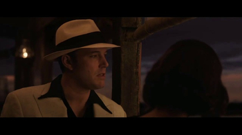 Live by Night - Alternate Trailer 15