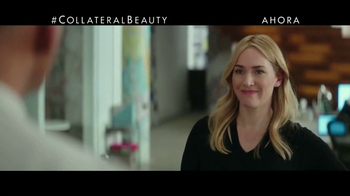 Collateral Beauty - Alternate Trailer 44