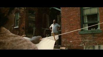 Fences - Alternate Trailer 32