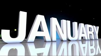 Tennis Channel Plus TV Spot, 'January Down Under' - Thumbnail 1