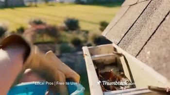 Thumbtack TV Spot, 'Your To-Do List' - Thumbnail 5