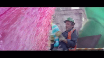 Candy Crush Saga TV Spot, 'Mannequin Challenge, Color Bomb Style' - Thumbnail 9