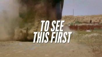 Motor Trend On Demand TV Spot, 'Ultimate Automotive Bundle' - Thumbnail 2