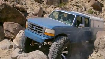 Motor Trend On Demand TV Spot, 'Ultimate Automotive Bundle' - Thumbnail 4