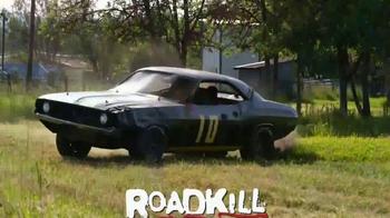 Motor Trend On Demand TV Spot, 'Ultimate Automotive Bundle' - Thumbnail 5