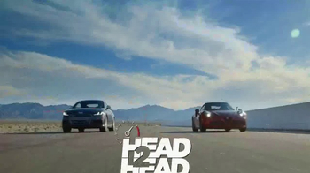 Motor Trend On Demand TV Spot, 'Ultimate Automotive Bundle' - Thumbnail 6