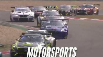 Motor Trend On Demand TV Spot, 'Ultimate Automotive Bundle' - Thumbnail 7