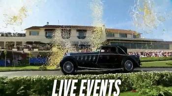 Motor Trend On Demand TV Spot, 'Ultimate Automotive Bundle' - Thumbnail 8